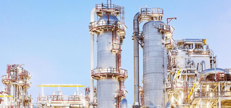 ABB: gestione efficiente del vapore