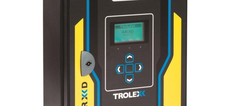 Ital Control Meters: monitoraggio polveri in ambienti di lavoro