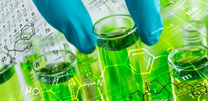 """BIOCHEMICALS: il futuro della bioplastica è """"biobased"""""""