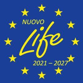 Economia circolare col programma LIFE 2021-2027