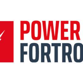 Power Fortronic, l'evento italiano dedicato all'elettronica di potenza