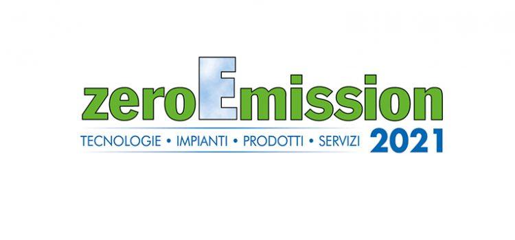 ZEROEMISSION 2021: energie rinnovabili e mobilità sostenibile