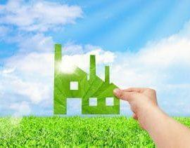 impresa sostenibile